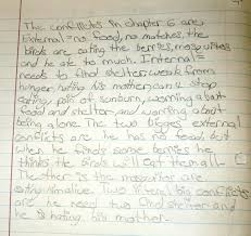 movie review essay for the notebook ga movie review essay for the notebook