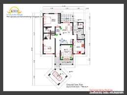 1200 square foot house plans ranch 2 4f5dbbc0 luxihome