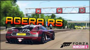 Bugatti chiron drag build & tune! Fastest Car In Forza Horizon 4 Top 10 With Custom Tunes