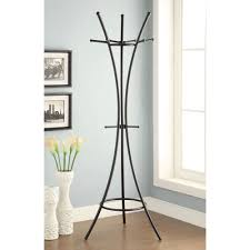 Coaster Coat Rack Coaster Company Metal Coat Rack Park Dental Associates Pinterest 32