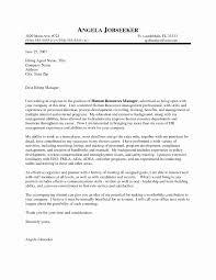 Nurse Resume Cover Letter Fungram Co New Graduate Nursing Examples
