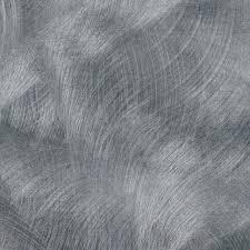 60 x 144 laminate sheet in pewter brush matte cover countertop diy sheeting
