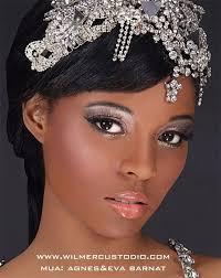 mac makeup looks wedding. mac bridal makeup wedding looks i