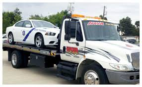 Towing Quote Best Home NWA Towing Recovery Towing Tow Truck Recovery