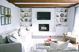 what color should i paint my brick fireplace painted brick stone fireplace inspiration
