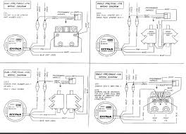 screamin eagle dual plug heads archive the sportster and screamin eagle dual plug heads archive the sportster and buell motorcycle forum the xlforum®