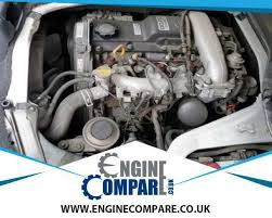 Toyota Hiace 2.0 Engine for Sale, Compare Prices In Seconds | Engine ...