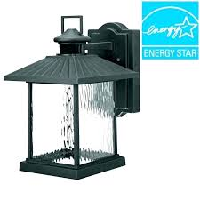 exciting black motion sensor outdoor wall lantern outdoor wall lantern motion sensor dusk to dawn outdoor