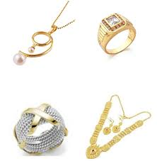 whole jewelry jewelry whole china jewelry whole