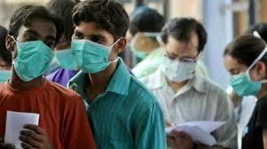 swin flu ile ilgili görsel sonucu