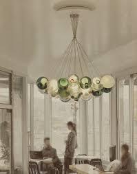 omer arbel office designrulz 14. Omer Arbel Office. For Rossana Orlandi Office Designrulz 14