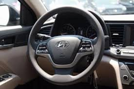 2018 hyundai minivan.  2018 2018 hyundai elantra on hyundai minivan