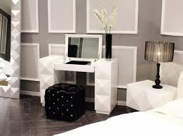 Marlo Furniture Bedroom Sets Marlo 3 Pc Laf Slpr Sectional Charcoal And Marlo Furniture Living