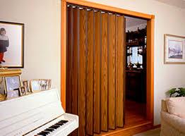 interior accordion glass doors for decoration folding doors folding doors accordion style room