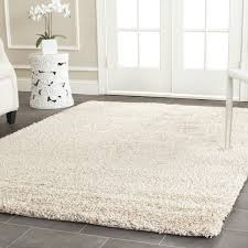 white area rug living room. Related Posts White Area Rug Living Room