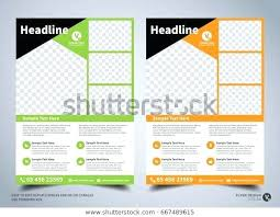 free pamphlet design online pamphlet design template