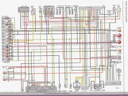 2007 gsxr 600 headlight wiring diagram schematics and wiring angel eye halo hid or custom headlight honda cbr600rr