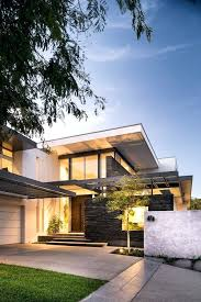 architecture modern houses. Simple Modern Latest Modern Houses Inspiration Of The House Designs Architecture  In Philippines Inside Architecture Modern Houses