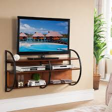 Living Room Wall Mounted Tv Unit Designs Tv Wall Mount Ideas Led Tv Cabinet  Design Ideas
