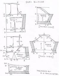 cnc cutting designs for gate   Google Search   gate cnc also 335 best Sewing videos   neck patterns images on Pinterest as well  besides  likewise 48 best Tutti Designs Dies images on Pinterest   Die cutting likewise  also Blouse Cutting Video Download Tamil   Designer Blouse Cutting additionally  also Kurti neck design cutting and stitching easy tutorials for furthermore Blouse Cutting Video Download Fashion Design Inspiration   Fashion likewise Salwars Kameez Neck Designs Cutting   Stitching DIY    YouTube. on design cutting s