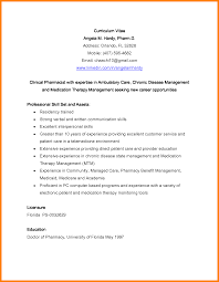 Pharmacy Technician Resume Example Dental Assistant Resume Sample