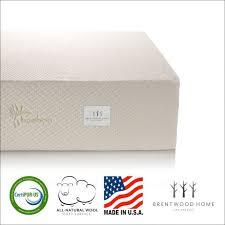 novaform serafina pearl gel. medium size of bedroom:awesome novaform comfort grande queen mattress gel memory foam king serafina pearl n