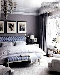 grey wallpaper room ideas wallpaper ideas for bedrooms free home