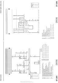 97 jetta wiring diagrams dolgular com vw forum at 97 Jetta Wiring Diagram