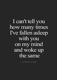 Dream Girl Quotes Best Of Quotes Life Quotes Love Quotes Best Life Quote Quotes About
