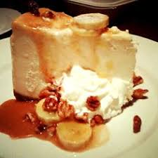 Dark fudge brownie with vanilla ice cream, fresh strawberries and chocolate sauce. Longhorn Steakhouse Recipies