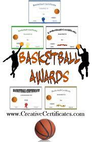 Baseball Award Categories Free Award Certificates Use This Free