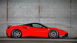 2018 ferrari 488. simple 488 ferrari 488 gtb  with 2018 ferrari