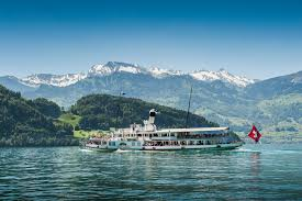 Country Vacation Park Hotel Vitznau Health Wealth