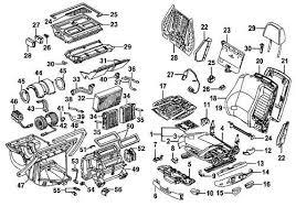 2004 honda accord transmission parts diagram smartdraw diagrams parts com honda accord engine trans mounting oem