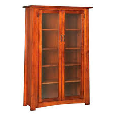 shelf with glass doors craftsmen bookcase with glass doors cabinet with glass doors ikea