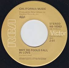 beach boys on 45 us regular issues brian wilson productions beach boys on 45 us regular issues brian wilson productions other artists
