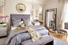 Add Dimensions And Perspective To Your Bedroom
