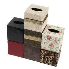 paper hand towel holder. Bathroom Napkin Holder #11 - Hand Towel For Paper Towels
