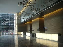 corporate office lobby. Brilliant Lobby Corporate Office Reception Images Area Wonderful  Interior Modern Leo Burnett Lobby Design Warm Welcoming  On E