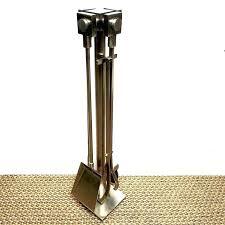 modern fireplace tools s modern fireplace tools australia