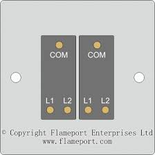 2 gang intermediate light switch wiring diagram 2 wiring a light switch 2 way 2 gang hostingrq com on 2 gang intermediate light switch