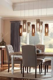 dining lighting fixtures room modern rectangular fixture bowl for kitchen and dining room lighting craftsman