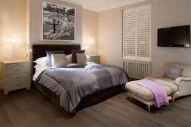 bedroom lighting tips. Bedroom Lighting Tips John Cullen