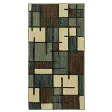 fairfield beige 2 ft x 4 ft indoor accent rug