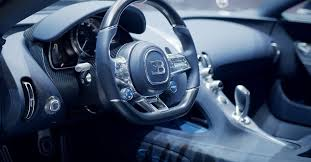 Check out the full specs of the bugatti chiron sport 110 ans bugatti, from performance and fuel economy to colors and materials. Details Momentum Automotive Gmbh