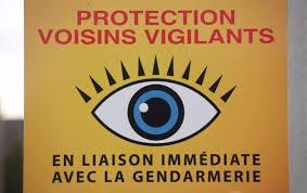 """Résultat de recherche d'images pour """"protection participation citoyenne"""""""