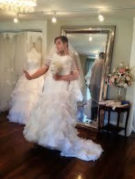 A Brides Design A Brides Design A Brides Design Summer Interns