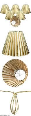 royal designs lamp shades organza lamp shades chandelier lamp shades set of 6 lamp shades royal