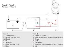 sahara bilge pump wiring diagram wiring diagram sahara bilge pump wiring diagram data wiring diagramattachment php attachmentid 82121 d 1372453808 for attwood sahara