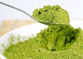 Kratom Dosage How Much Kratom Powder To Take In Grams And